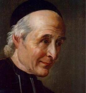 Mauricio Garrigou