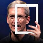 iPad 3 fastest processor