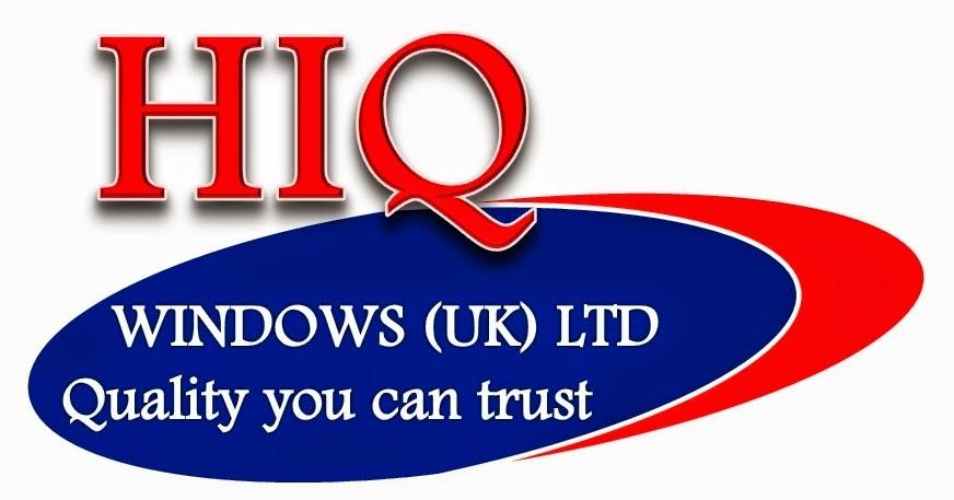 HI Q WINDOWS (UK) LTD: CONSERVATORIES