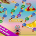 Candy Crush Saga APK + MoD Full Android