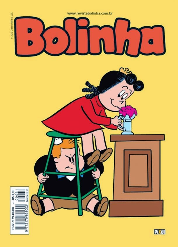 BOLINHA+PIXEL+031.jpg (610×847)