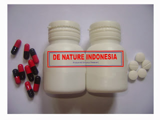 http://de-natureindonesia.blogspot.com/