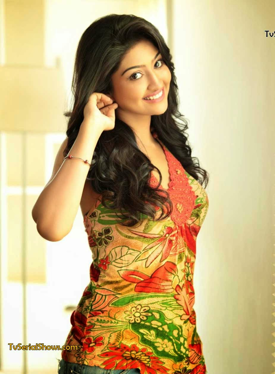 Neelima rani hot photoshoot celebrity
