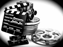 Cinemaniac logo