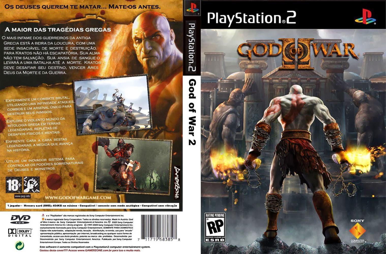De uma nota ao o Game acima. God+of+war+2+capa+www.gamecover.com+(14)