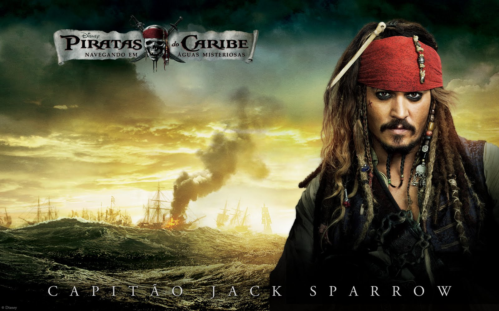 http://4.bp.blogspot.com/-5kUsRvnsHSY/TjCFCawUvEI/AAAAAAAADHc/uA1SYfnjHPc/s1600/piratasdocaribe_pc4_wallpaper-jack-sparrow-1920x1200.jpg