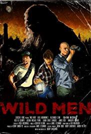 Watch Wild Men Online Free 2017 Putlocker
