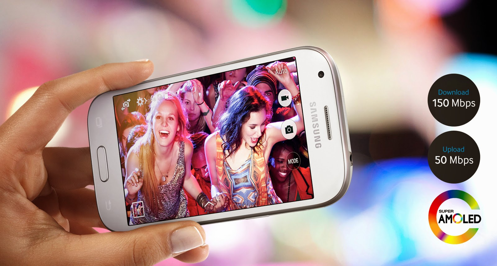 Samsung-Galaxy-Ace-Style-LTE-with-4.3-inch-AMOLED