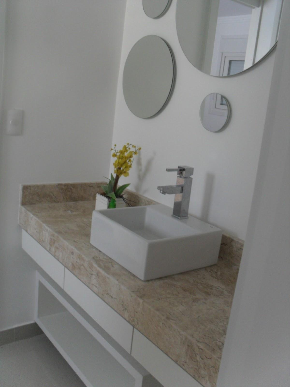 feito por arquiteto: projeto de móveis para banheiro #595146 1200 1600