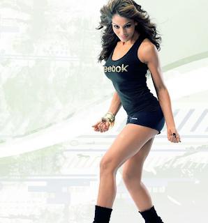 Bipasha Basu Hot Legs