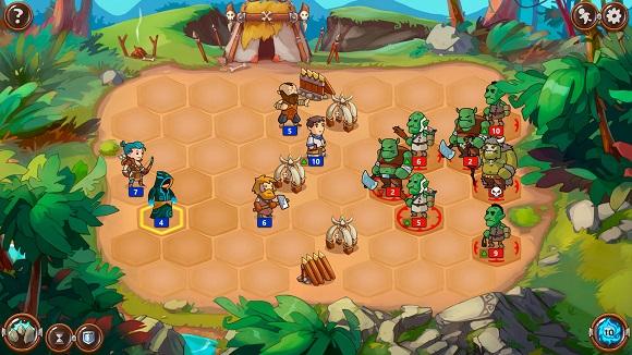 braveland-wizard-pc-screenshot-www.ovagames.com-5
