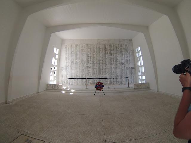 arizona memorial, pearl harbor
