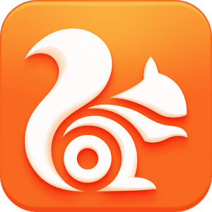 download uc browser for android apk,
