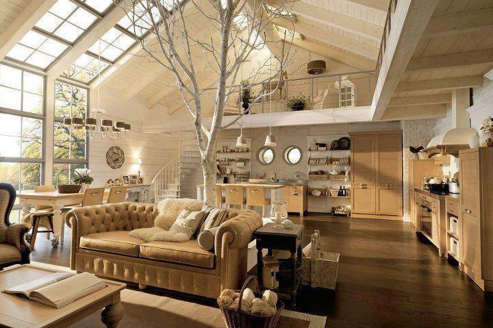 Alexandra Proaño 3D - Green Pear Diaries ::: Interiores con encanto ...