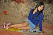 mithra latest sizzling pics-thumbnail-1