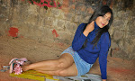 Mithra latest sizzling trendy photo shoot gallery-thumbnail