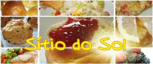 Sítio do Sol