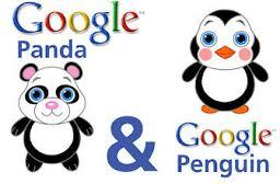 Google Panda dan Google Pinguin, 988BET Agen Bola Untuk Prediksi Piala Eropa 2012, fairbet88.com dukung fairplay euro 2012