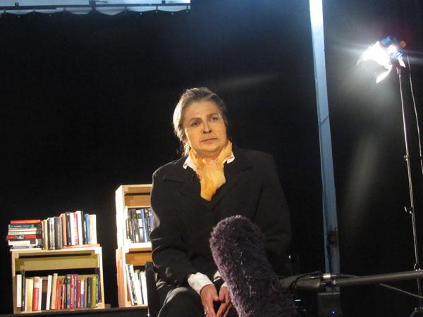 Semejante-Show-nuevo-espectáculo-luz-Amparo-Álvarez