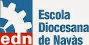 EDN Navàs