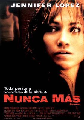 nuncamas Nunca Mas 2010 [DVDRip]   Español Latino