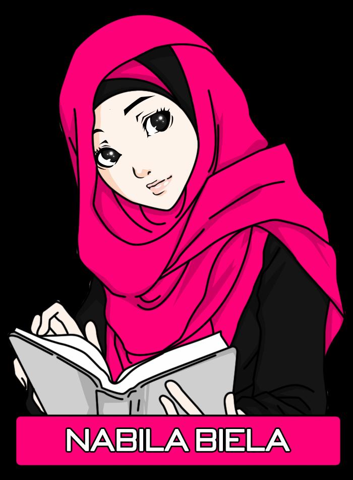 baju muslimah online facebook newhairstylesformen2014