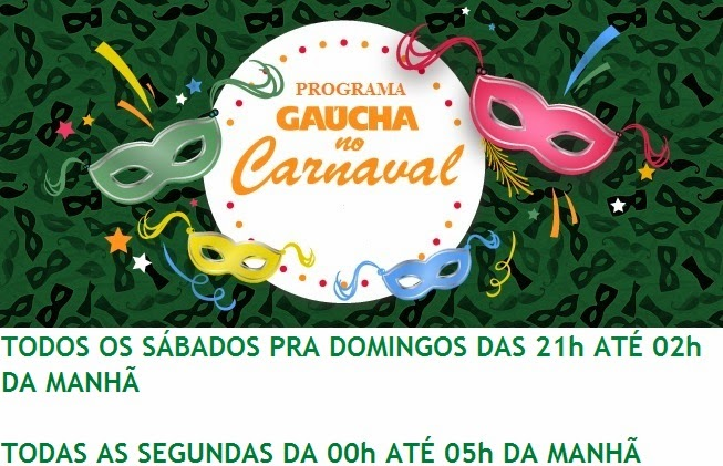 http://www.respirandocarnaval.blogspot.com.br//p/radio-gaucha-am-e-fm.html