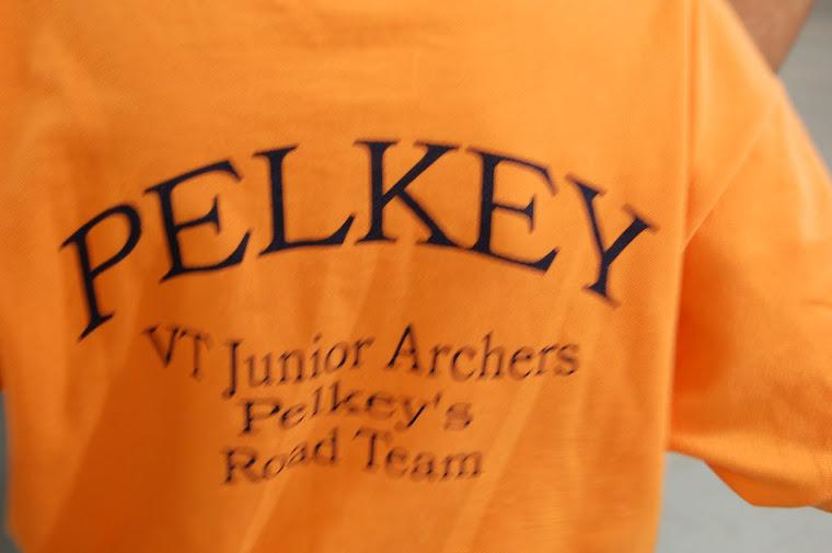 Pelkey Pics!