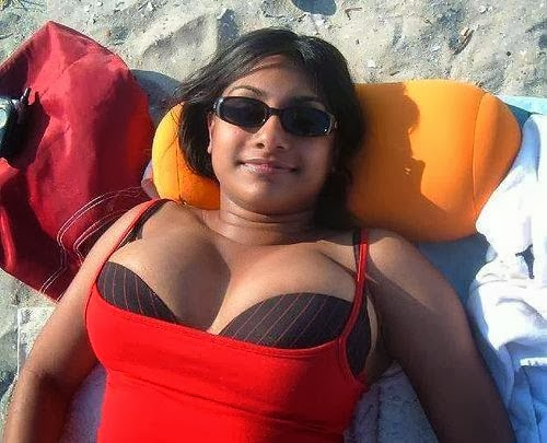 Indian Local Girls Hot Big Boobs