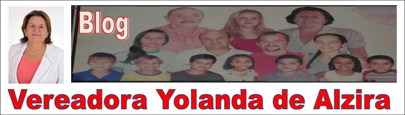 YOLANDA DE ALZIRA