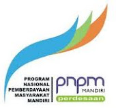 PNPM MPd