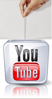 Inicia bien tu canal de You tube