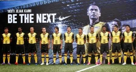 Fuhh Himpunan Gambar Kereta Mewah Milik Pemain Bola Sepak Malaysia