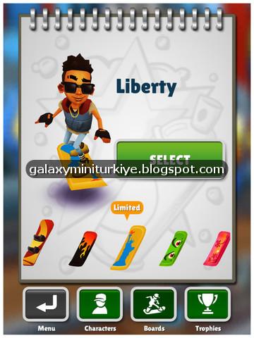subway-surfers-16-armv6-apk-galaxy-mini-2.png