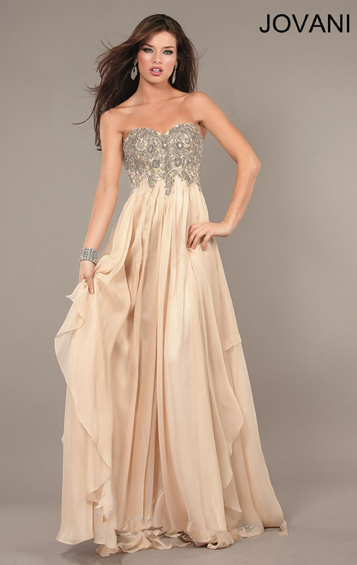raining blossoms prom dresses dresses with beaded bodice