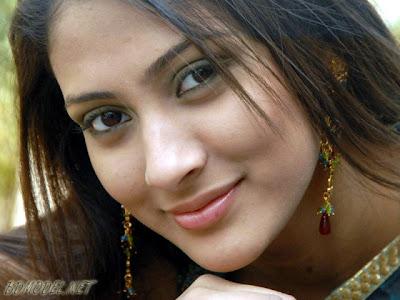 Mehazabien-chowdhury