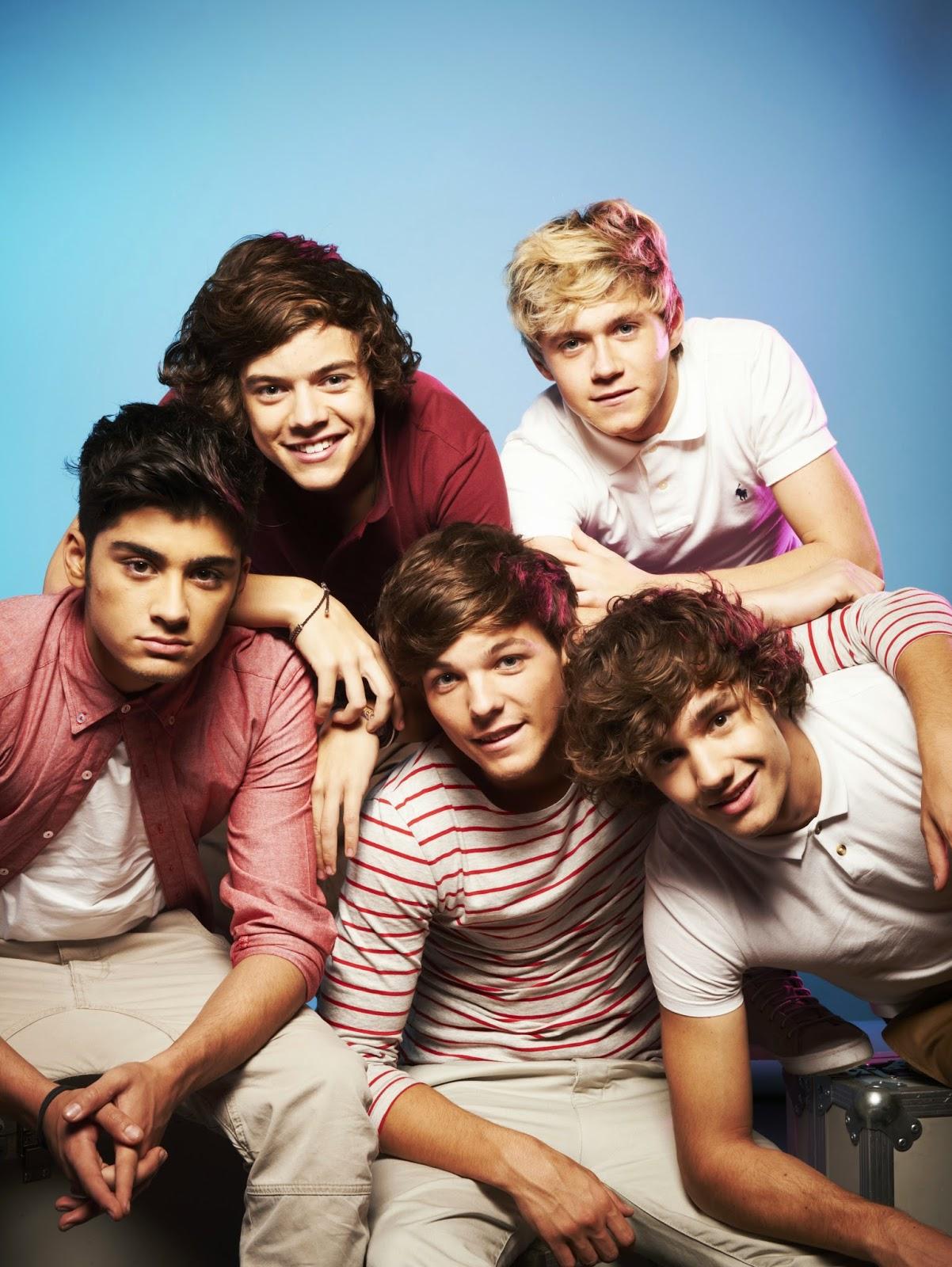 Zayn Malik Tumblr 2014 One Direction Nederlan...