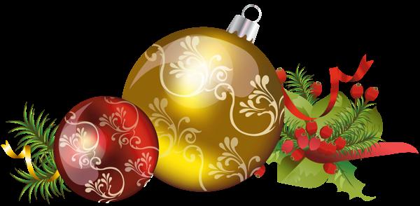 Gifs y fondos paz enla tormenta im genes de bolas o - Bolas de navidad doradas ...