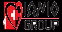 ΙΩΝΙΟ DIALYSIS GROUP - Επισκεφθείτε το site και ενημερωθείτε για τις παρεχόμενες υπηρεσίες