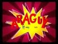 Araguy September 21 2011 Episode Replay