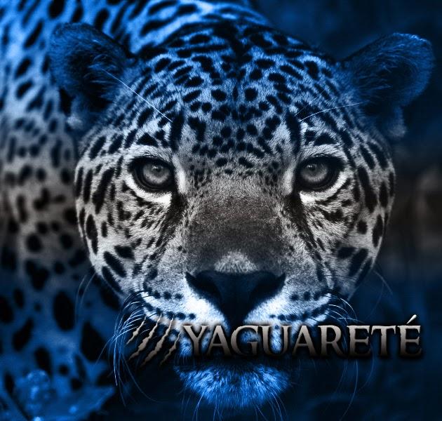 http://4.bp.blogspot.com/-5kjn03y61sA/UvXNYmS6GuI/AAAAAAAAEZw/GruxTmsDOes/s1600/Avatar+de+eRepublik.jpg