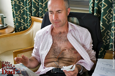 gay hairy chest - gay furry pics - senior gay men