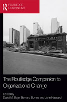 http://www.kingcheapebooks.com/2015/06/the-routledge-companion-to.html