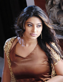 Tamil actress Hot Sneha