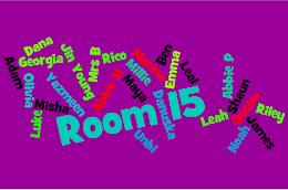 Wordle!