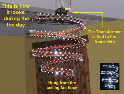 diy led home lighting. Interesting Home Diy Led Projects With Led Home Lighting