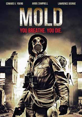 Mold (2012) DVDRip www.cupux-movie.com