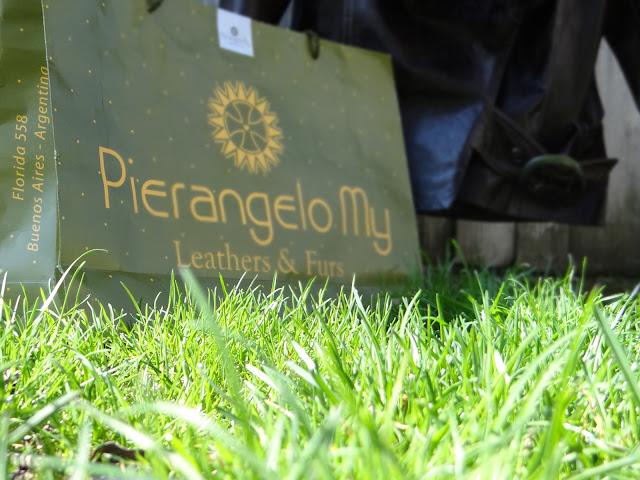 Pierangelo my