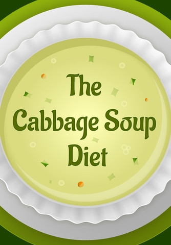 Cabbage Soup Diet Recipes For Home Use