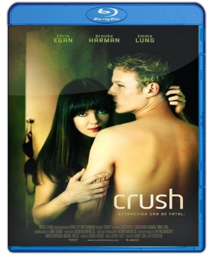 Crush 1080p HD Latino
